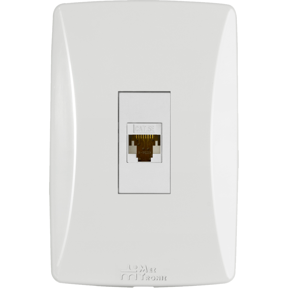 40906V